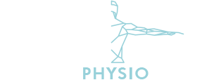 Burton Physio Group